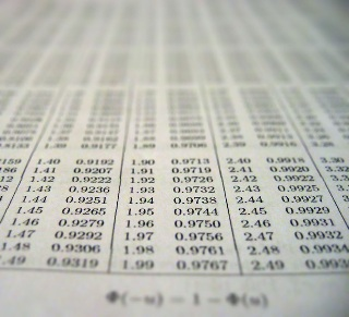 How can a Fresher get into a Data Science career? (Part 4) - Image 1