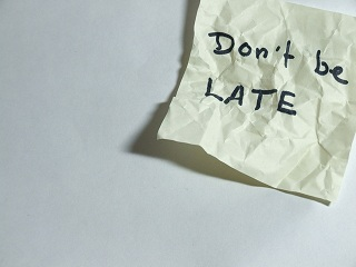 5 Steps to Rescuing a Delayed Project - Image 1