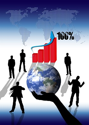 Current Trends in IT Outsourcing - Image 1