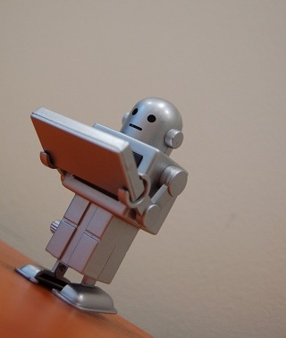 The Rise of Robotic Process Automation - Image 1