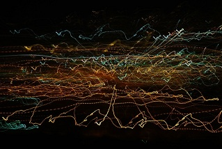 The Art and Science of Data Visualization - Image 1