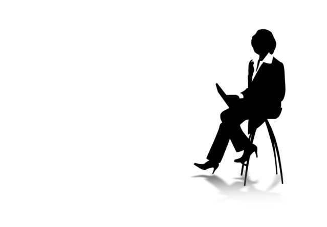 How to ace your IT Interview - Image 1