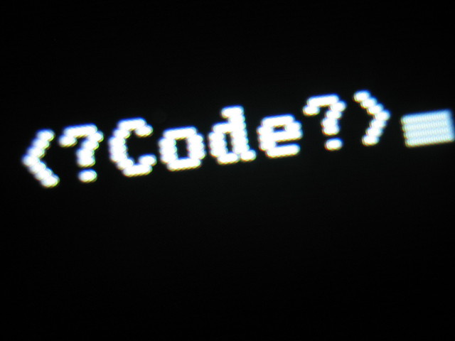 The Evolving Developer - Image 1