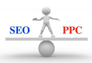 SEO Vs PPC- Which One is The Best for Website - Image 1