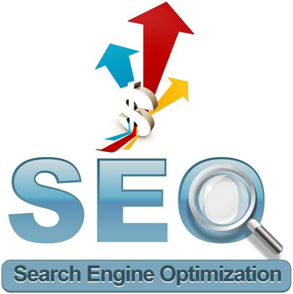 SEO Vs PPC- Which One is The Best for Website - Image 2