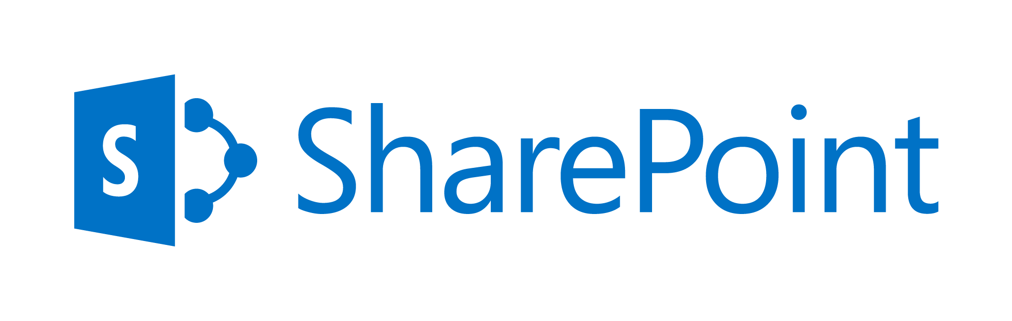 Top 8 Features of SharePoint 2013 - Image 1