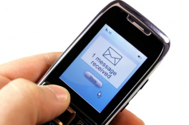 Why Text Messaging will Endure the Test of Time - Image 1