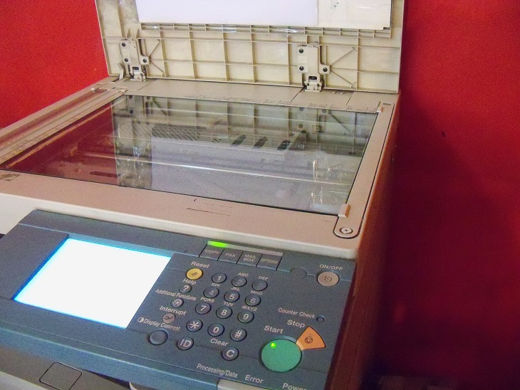 How to Reduce Your Printing Costs - Image 1
