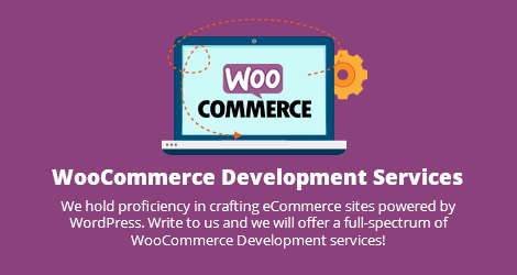 Why is WooCommerce the Best Ecommerce Solution for Your Store - Image 1
