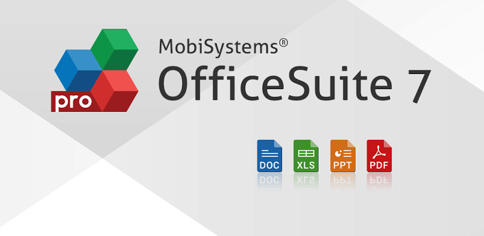 Top 5 Android Office Suite Apps - Image 2