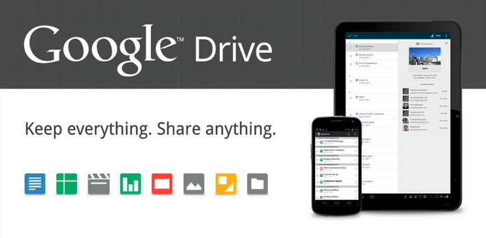 Top 5 Android Office Suite Apps - Image 4