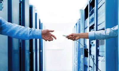 How to Properly Manage Your IT Department - A Simple Guide - Image 1