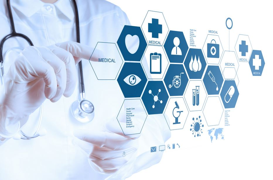 Healthcare Software and Technology - How is It Affecting the Modern Practices? - Image 1