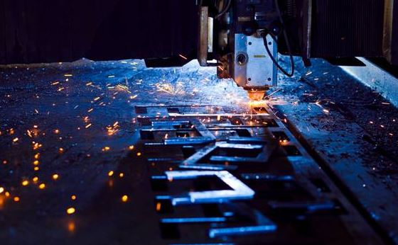 5 Tech Inventions That are Making Our Jobs Easier - Image 1