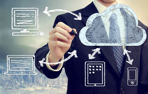How Can a Cloud Based Storage Upgrade Help Your Business? - Image 1