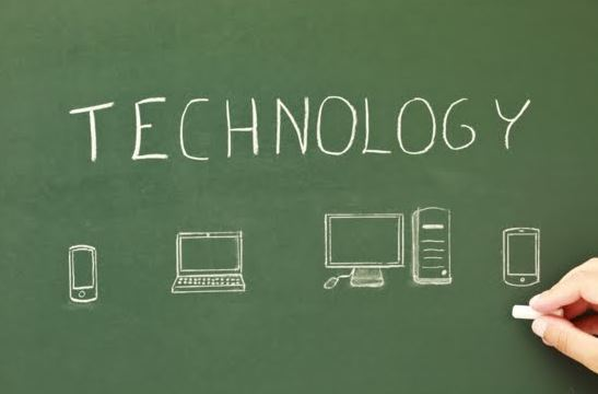 Innovative Ict Classroom ~ Is technology making it harder or easier for students to