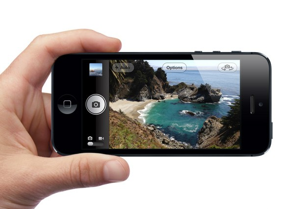 Inspiration Tools for iPhone Developers - Image 1