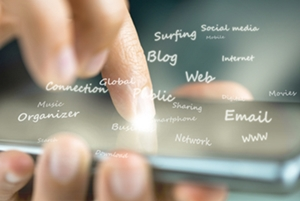 Mobile Content and Usability Concerns - Image 1