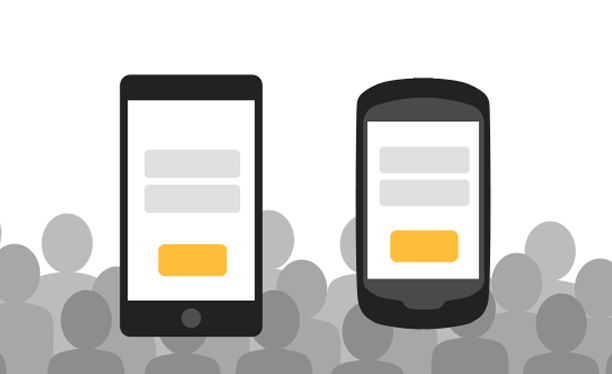 Are you an iPhone or Android App Developer? Then You Need to Know This!  - Image 1