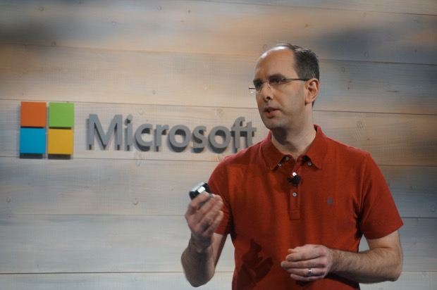 Finally Microsoft Jumps into the Open Source Bandwagon with Open Source.NET - Image 1