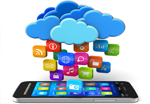Cloud and Mobile App Development Should Go Hand-in-Hand - Image 1