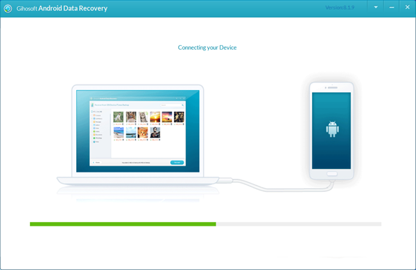 How to Recover Deleted Files from Android Internal Memory - Image 3