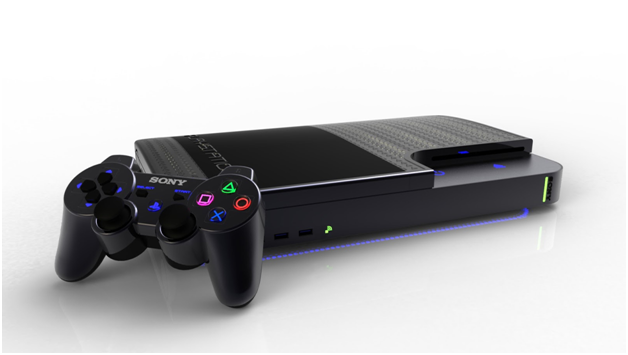 Why fans want to purchase a PlayStation 4 at launch - Image 1