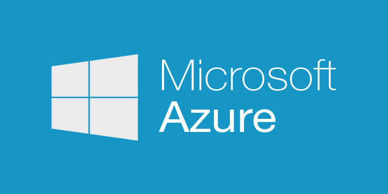 Why is Microsoft's Azure Stack important? - Image 1