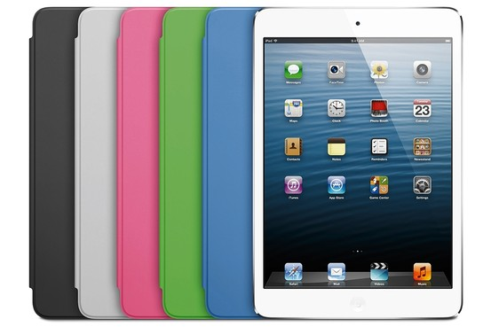 Are you really ready for the iPad Mini? - Image 1