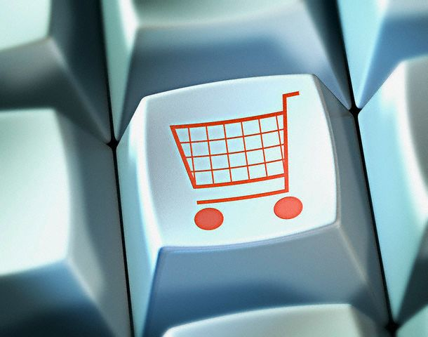 Online shopping: how it's actually cheaper - Image 1