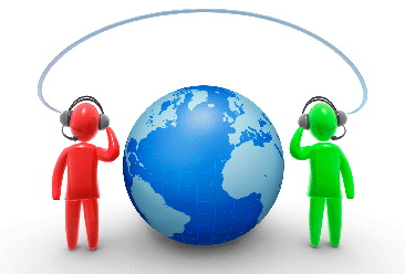 The Benefits of VoIP for Business Use - Image 1