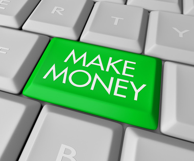 Make Money While Having Fun! - Image 1
