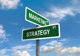 What's the Most Competent Marketing Strategy? - Image 1