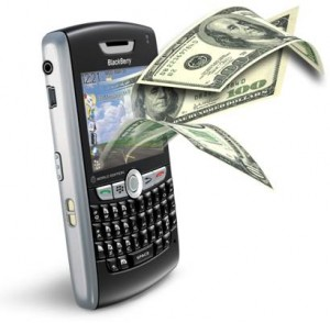 What To Do When You Need To Cut Down On Your Phone Bills - Image 1