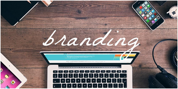 Developing a Strong Online Brand – The Basic Approach That Works - Image 1