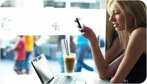 Reasons To Use A Cellphone Spy Software - Image 1