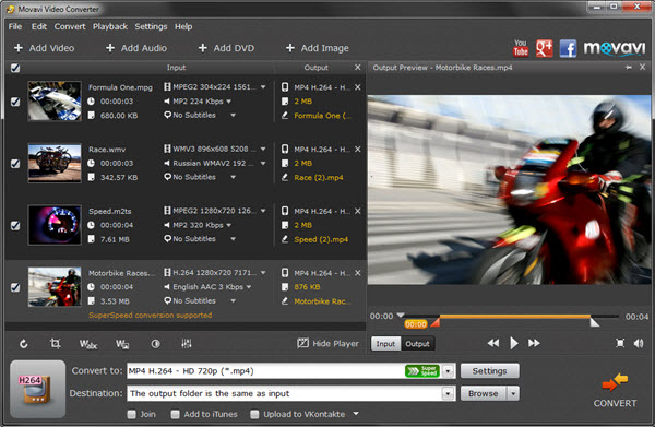 Know How To Add Subtitles To Video With Video Editor - Image 1