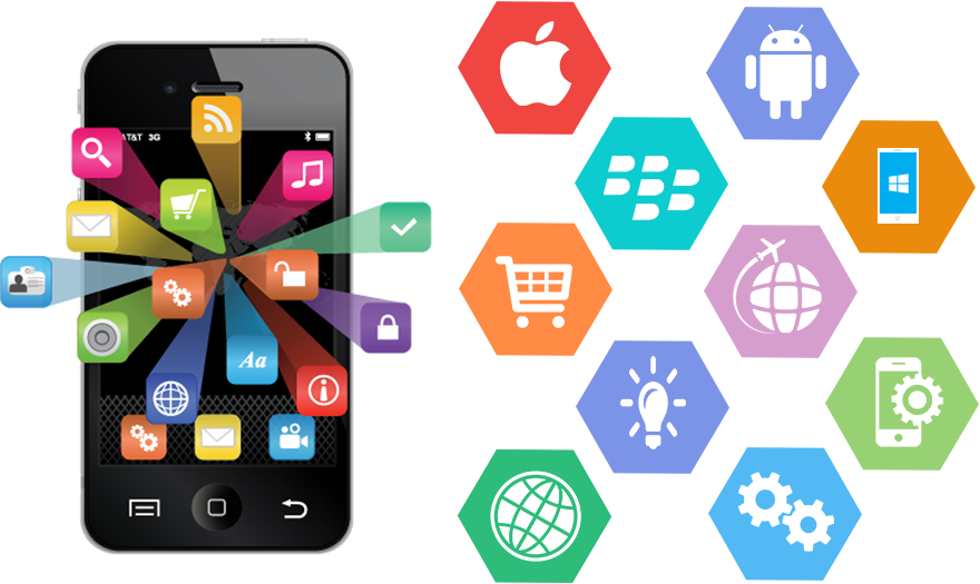 Mobile App Maintenance: A Critical Element In Any App's Success - Image 1