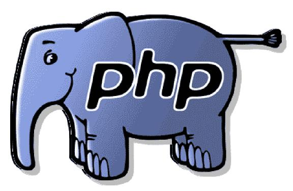 Benefits of PHP over .Net for Web Development Solution - Image 1