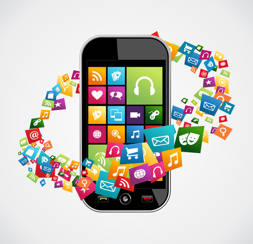 How native Mobile Apps differ from Web Apps? - Image 1