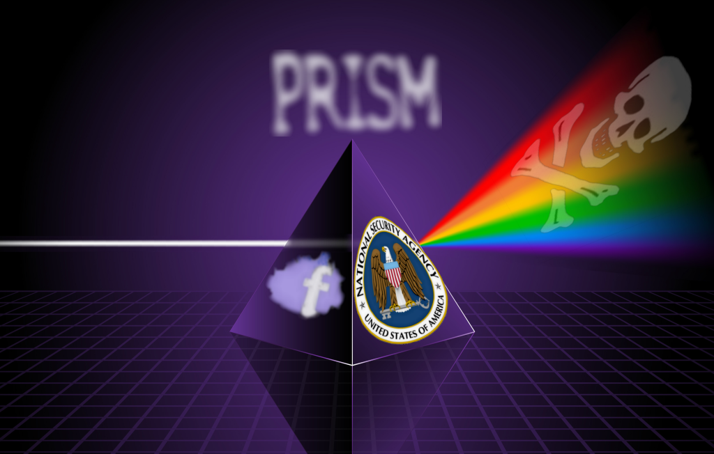 PRISM: NSA's secret tool for tracking communication - Image 1