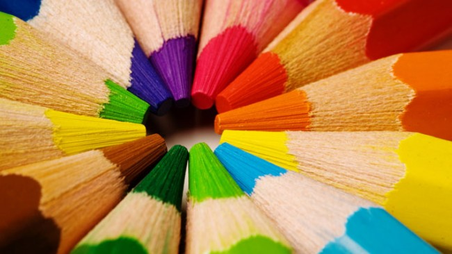 Tips to Create a Striking Website Header Design - Image 3