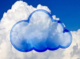 Should a small business move its computing to the cloud? - Image 1