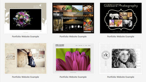 List of the Best Online Designer Tools-Choose as per your Needs - Image 1