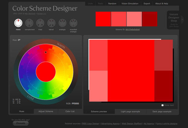 List of the Best Online Designer Tools-Choose as per your Needs - Image 4