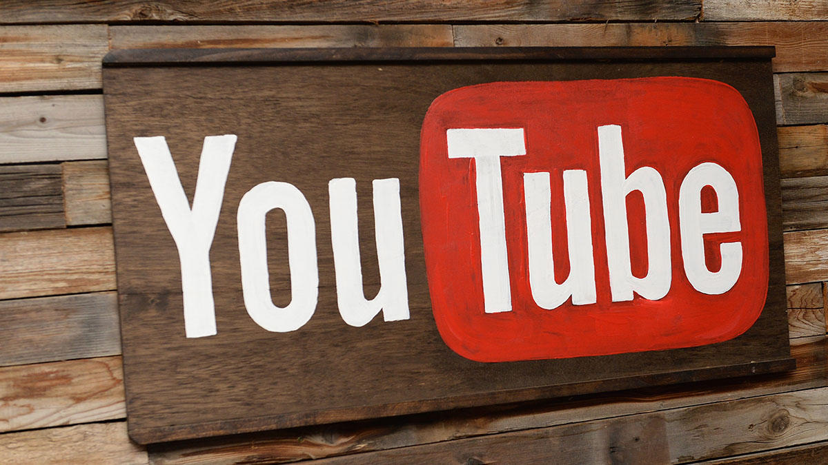 YouTube Subscribers an Effective Marketing Tools - Image 1