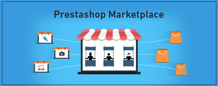 Magento Multi vendor Marketplace: Complexities involved and Ways to Deal with them - Image 2
