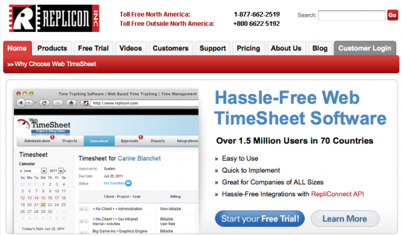 How Entrepreneurs and Freelancers Boast Businesses With Time Tracking Software? - Image 3