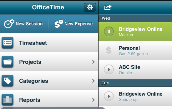 How Entrepreneurs and Freelancers Boast Businesses With Time Tracking Software? - Image 4