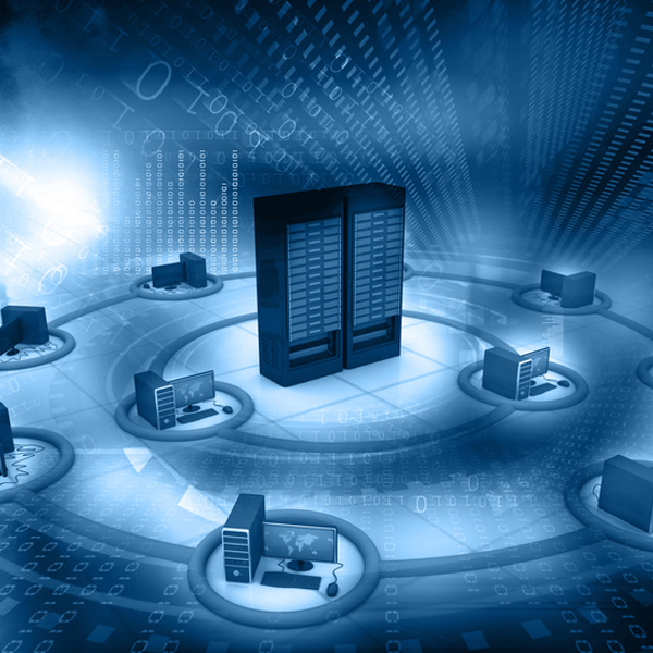 VPS Web Hosting - A Cost Effective Alternative to a Dedicated Web Hosting Service - Image 1